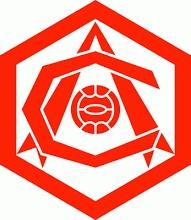Old Arsenal Crest