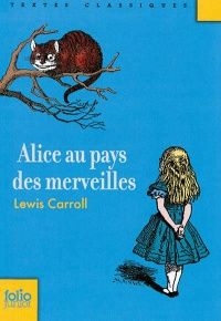 Alice au pays des merveilles, John Tenniel