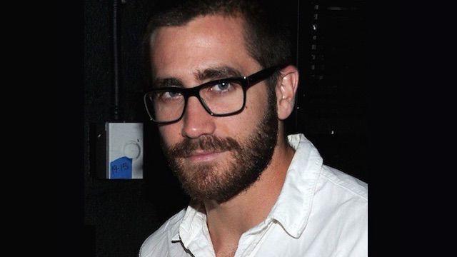 jake g glasses