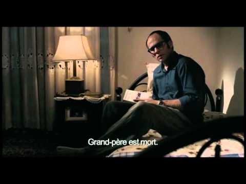 Dal Torino Film Festival, in anteprima i film che varrà la pena vedere prossimamente by Cristina Vezzaro