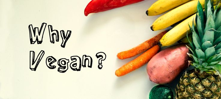 Why becoming vegan? How this may change your life? Get these answers at veganosbrasil.com
