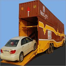 packers and movers pinjore
