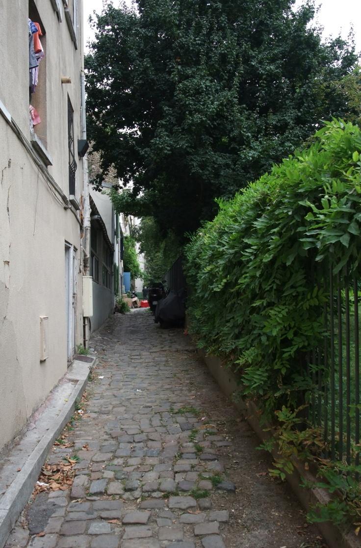 bastille day in biarritz france