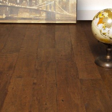 28 Best Images About Eucalyptus Flooring On Pinterest
