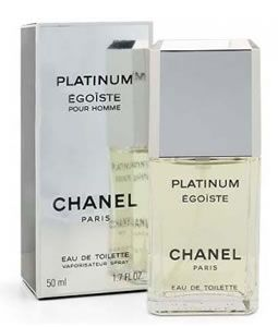 #CHANEL EGOISTE PLATINUM POUR HOMME EDT FOR MEN You can find this @ www.PerfumeStore.sg / www.PerfumeStore.my / www.PerfumeStore.ph / www.PerfumeStore.vn