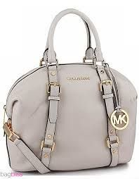 Find the most favorite products-MK bags, I want them so much!  $65.00