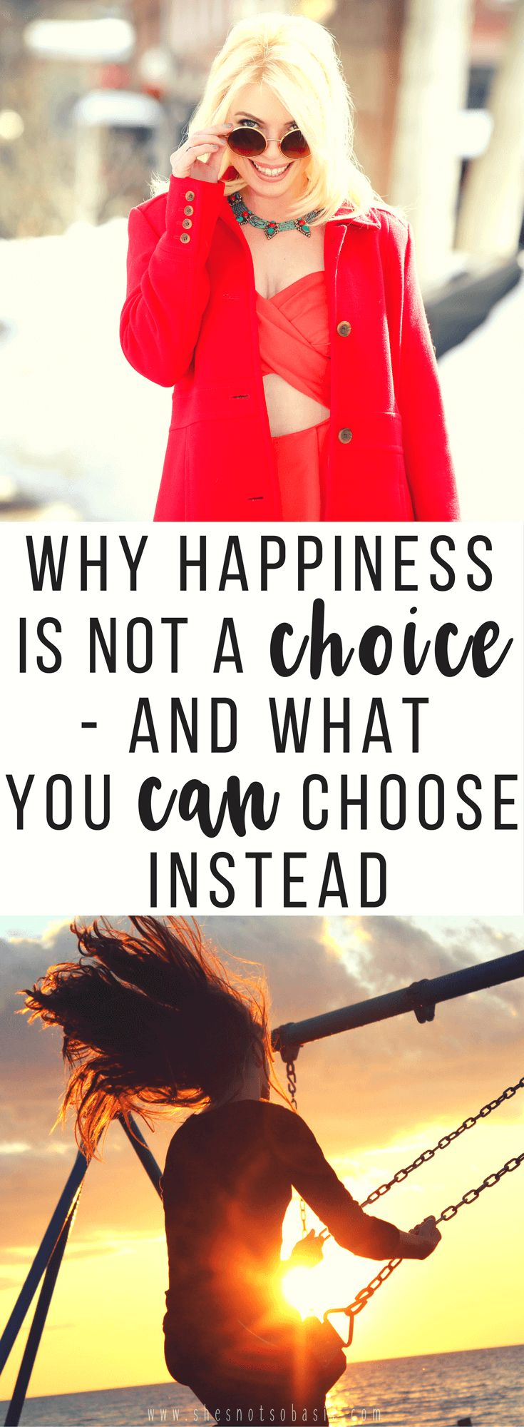 While happiness is not a choice, we can choose a path that will lead us to happiness instead. See how choosing love, forgiveness, positivity, and living judgement free will lead you to happiness | happiness, finding happiness, how to be happy, mental health, self improvement, happiness is not a choice