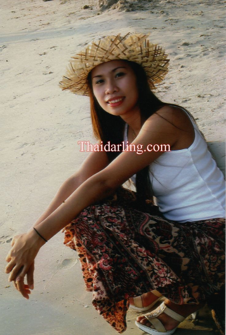Women seeking for men in bangkok backpage