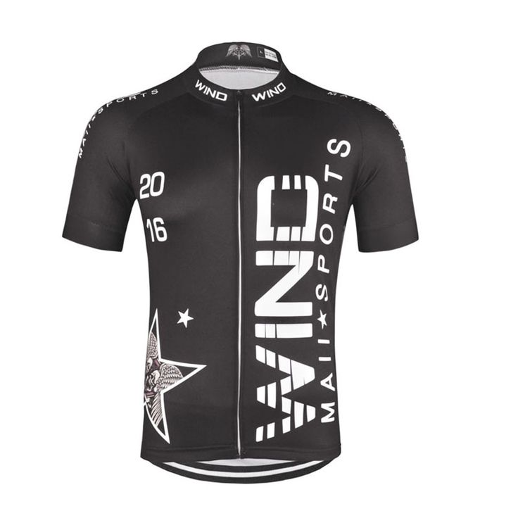 WINDMAII Apparel Cycling Jersey maillot ciclismo MTB Men Road Bike Clothing Bicycle Clothes Sportswear W8802 #women, #men, #hats, #watches, #belts, #fashion