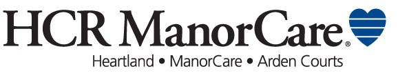 HCR ManorCare provides a range of services, including skilled nursing care, assisted living, post-acute medical and rehabilitation care, hospice care, home health care and rehabilitation therapy. Recruiting: Nursing Majors