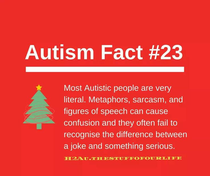 the aetiology of autism essay Autistic spectrum disorders: assessment and intervention rosen-sheidley b genetics of autism:complex aetiology behavior and cognitive therapy today: essays.