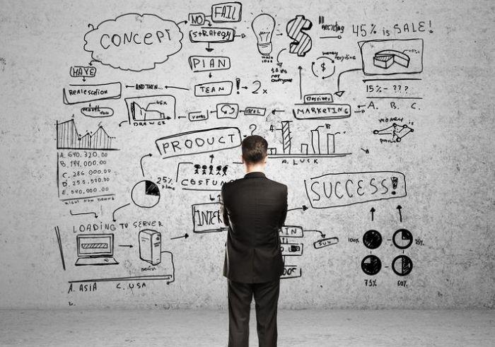 E-Ticaret Yaparken Z Kuşağını Analiz Ederek Satışlarınızı Artırabilirsiniz! Bir…