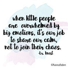 "Quotes for teachers ll Classroom management ll Classroom Pedagogyll ""Be their… …"