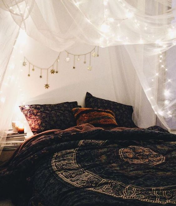 idea bohemian tapestry decor blog decorating bedroom hippie refreshing using tapestries