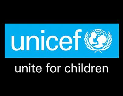 다음 @Behance 프로젝트 확인: \u201cMini Thesis Topic Children Education Taleem or Tarbiat\u201d https://www.behance.net/gallery/20143439/Mini-Thesis-Topic-Children-Education-Taleem-or-Tarbiat