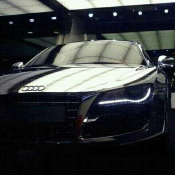 eine frau braucht in ihrem leben fuenf ringe .. einen ehering und einen audi <3  #audi #die #beste #marke #der #welt #liebe !!  Excellent service in the United Kingdom if you are considering selling your  Audi is the car buying site http://www.dealerbid.co.uk/
