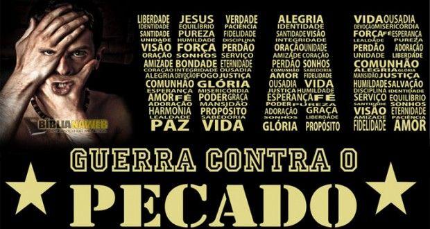 Frutos da Carne, Mente e Espírito | .:: Biblia na Web - www.biblianaweb.com.br ::.