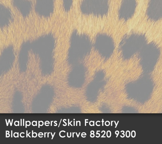 17 Best images about Wallpapers Blackberry curve 8520 9300 / Skin Factory on Pinterest Love ...