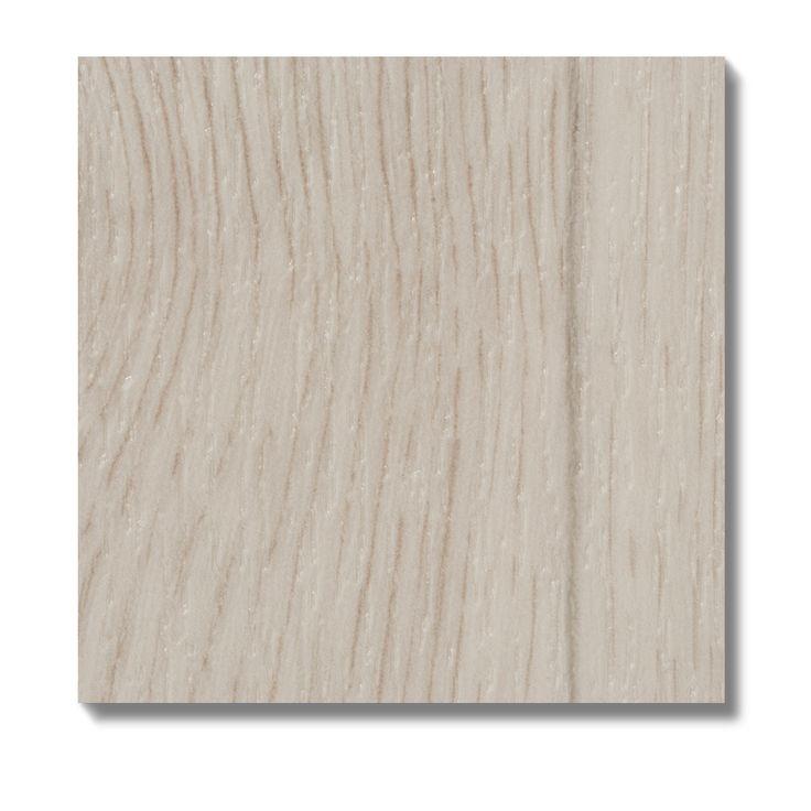 Toledo - Columbian Oak 009S