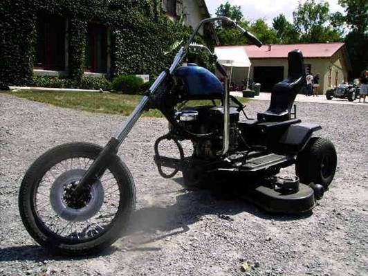 22 Best Images About Lawn Mower Racing On Pinterest Duck
