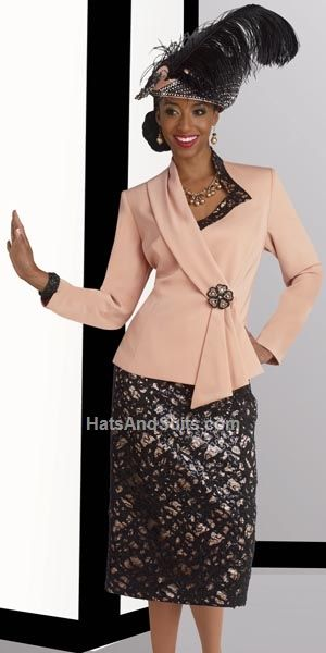 http://www.hatsandsuits.com/p-2835-donna-vinci-style-11371-fall-holiday-2014.aspx