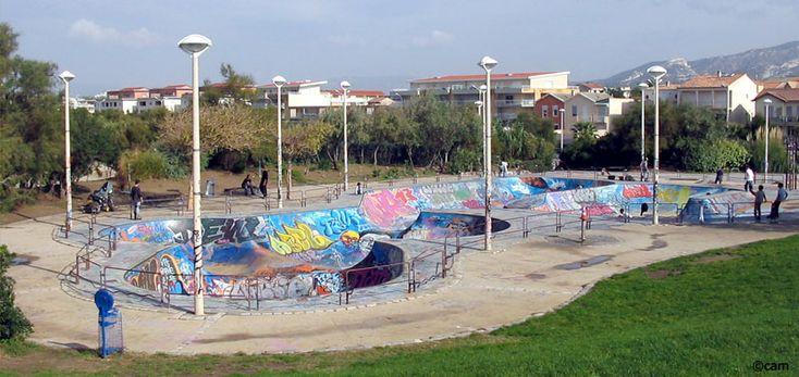 skate park graffiti - Google Search