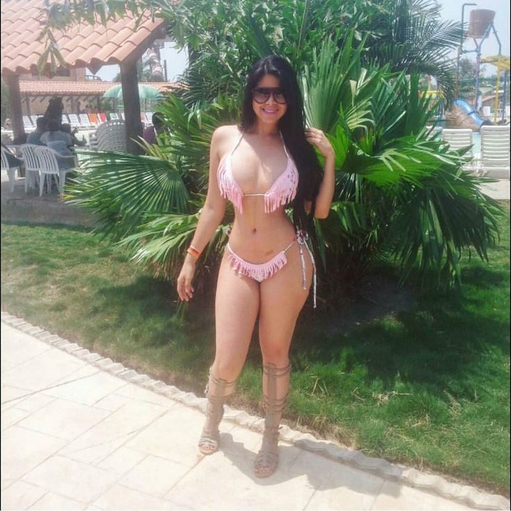 maracaibo girls Whether you want just to flirt or chat with girls from maracaibo or find your real soul mate, loveawakecom is your dedicated wingman to help you search women and girls from maracaibo, venezuela to chat with.