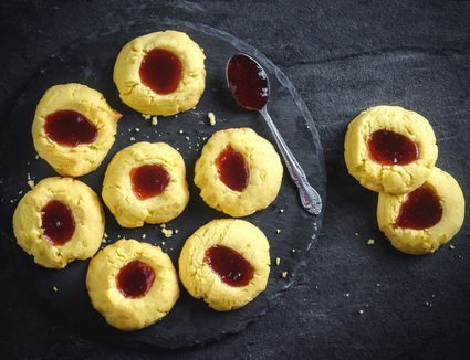 Polish Dessert Recipes