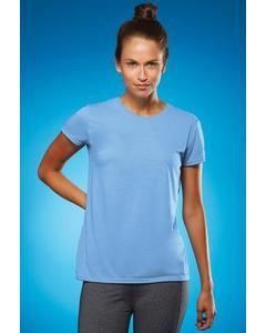 Performance™ Ladies' T-Shirt