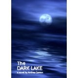 The Dark Lake (The Oshkosh Trilogy) (Kindle Edition)By Anthea Carson