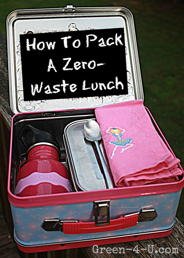 17 best images about back to school for students for Best out of waste ideas for college students