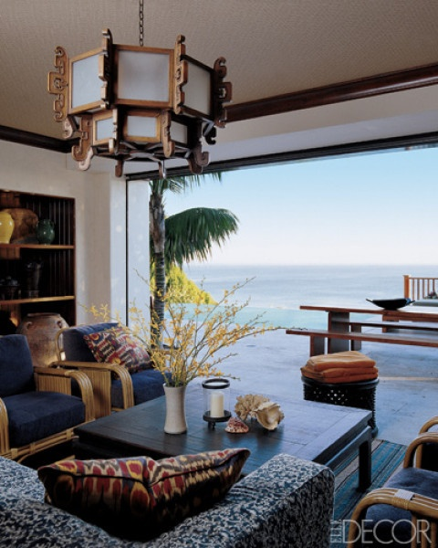 Cindy Crawford Home Decor: 51 Best Caribbean Beach Homes Images On Pinterest