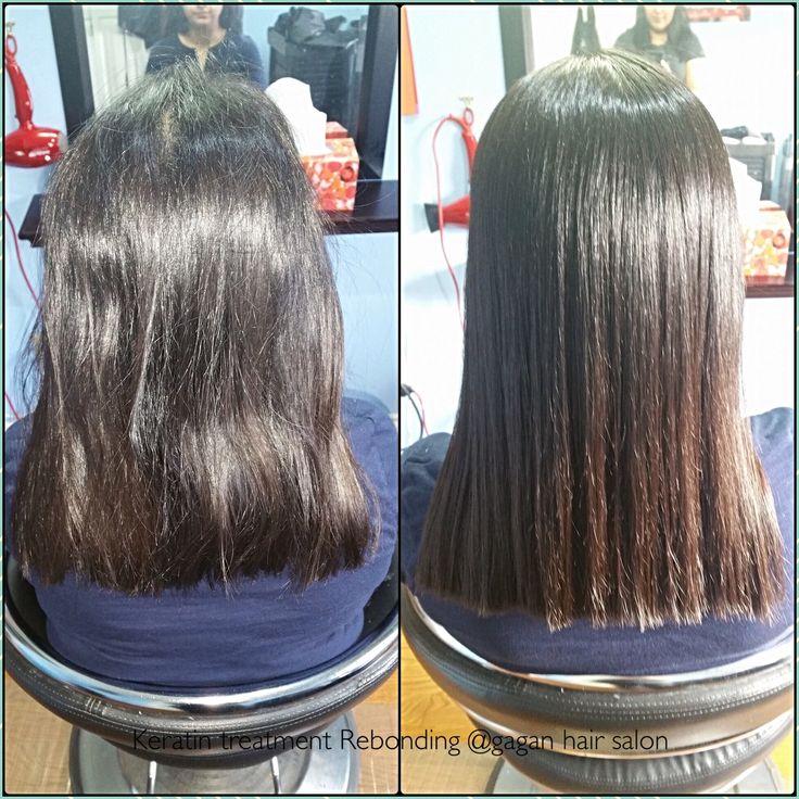 43 Best Gagan Hair Salon Images On Pinterest Beauty