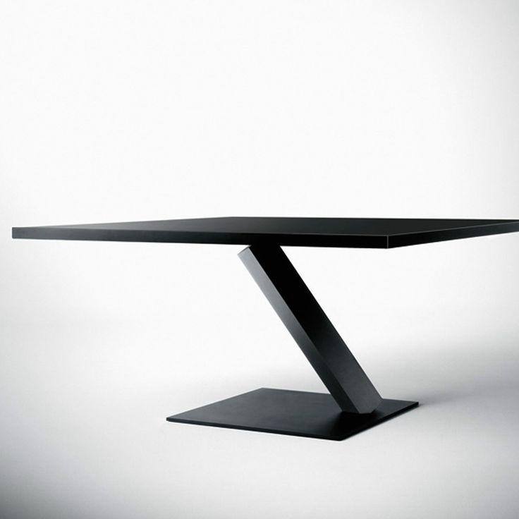 11 best DDESALTO images on Pinterest Cologne, Concrete furniture - design esstisch marmor tokujin yoshioka