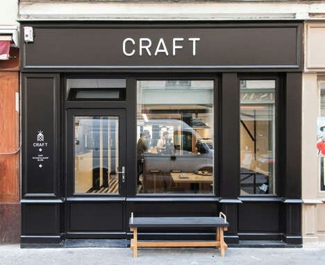 1000  images about shopfront on Pinterest | Crafts, Bespoke and Shops
