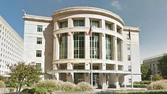 Bucks lawyer disbarred After Sentenced to Prison for Fraud    http://www.meganmedicalpt.com/fmcsa-walk-in-cdl-national-registry-certified-medical-exam-center-in-philadelphia.html