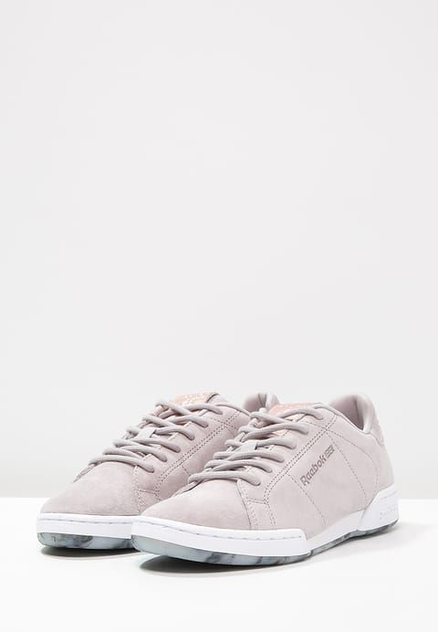 chaussures reebok classic npc
