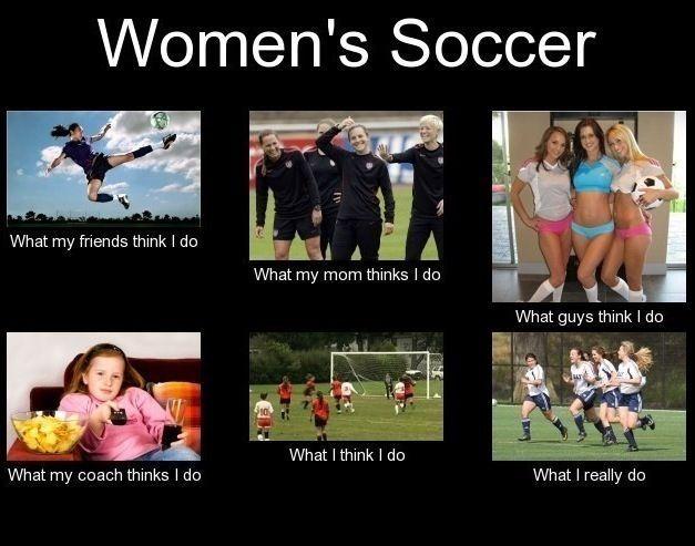True Story;) Funny Soccer Soccer Memes