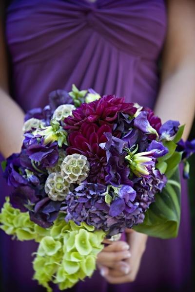 Die besten 25+ Aubergine lila hochzeit Ideen auf Pinterest - wohnzimmer lila grun