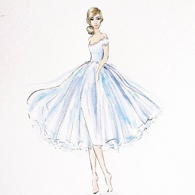 25 best ideas about cinderella sketch on pinterest