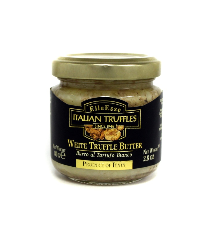 17 Best Caviar Star Truffle Products Images On Pinterest