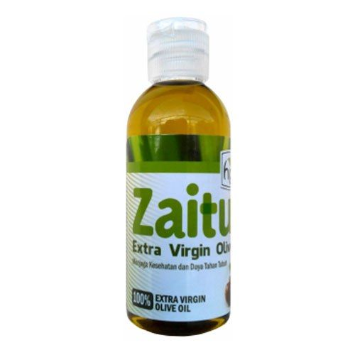 Zaitun Extra Virgin Olive Oil