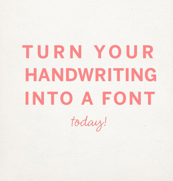 Turn your handwriting into a font today! Plus a cute free handwriting font.: Fonts Today, Fonts Sayings, Besot Branding, Diy'S, Big Quotes, Free Handwriting Fonts, Fonts Printable S, Fonts Quotes, Besot Blog