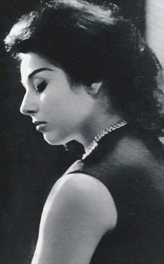 egyptian actress lobna abdel aziz