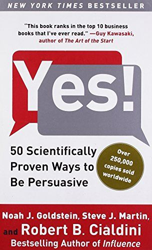 33 best charlie munger favourite books images on pinterest book the power of persuasion has been intriguing to students since the ancient greeks and perfected fandeluxe Image collections