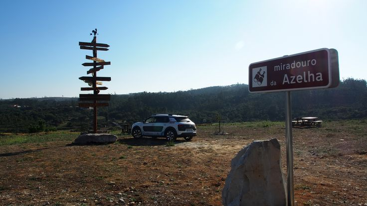 Seis mil quilómetros davam para ir a Adis Abeba