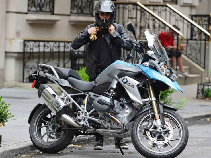 1062 best motorcycles images on pinterest | bmw motorrad, bmw