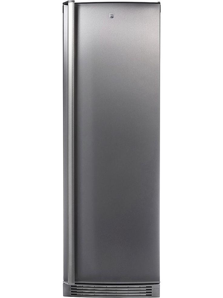 Husqvarna QR2212X-H kylskåp är ett snyggt och energisnålt kylskåp i rostfri design med lättanvänd touchkontroll. Kylskåpet har energiklass A++