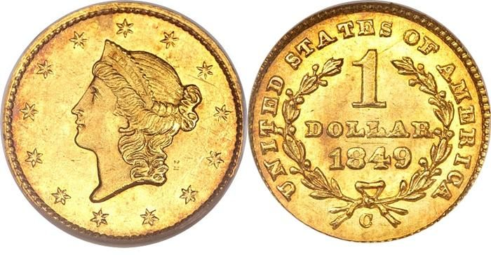 115 Best Coin Values Images On Pinterest Coin Grading