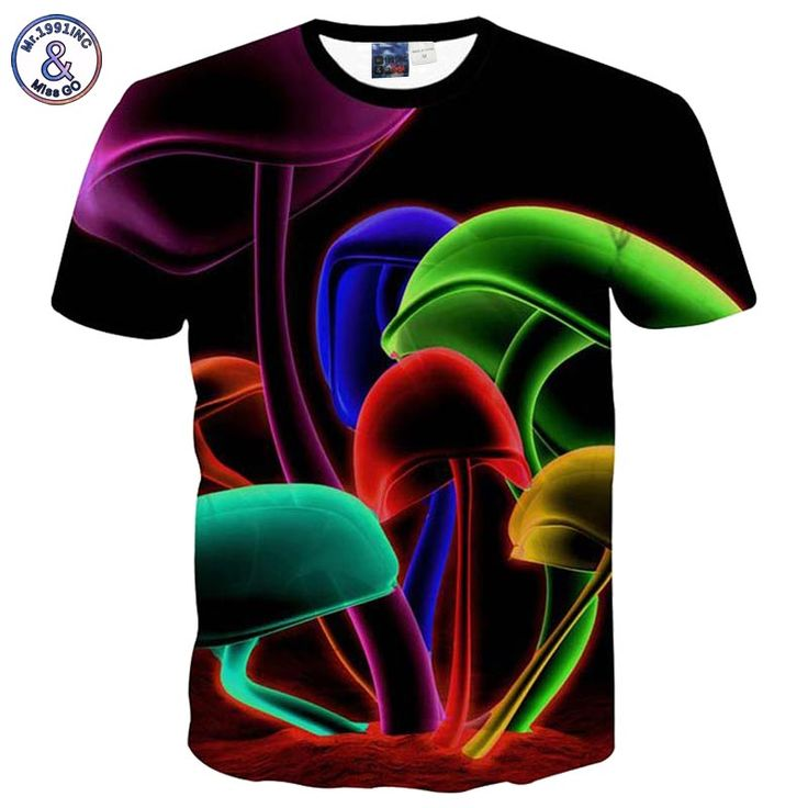 Mr.1991INC Flowers T shirt men/women casual 3d t-shirt Nice print Tupac/Smoking dog/cat Weeds tshirt fashion